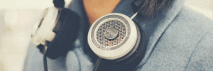 Listening | Blog for English Learners | Smart English Learning