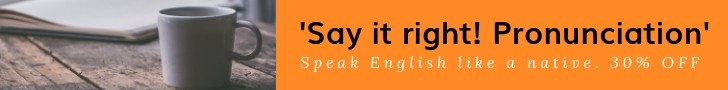 Say it right! Course of English Pronunciation Rules | Smart English Learning