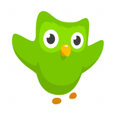 Duolingo | Best English Learning Websites