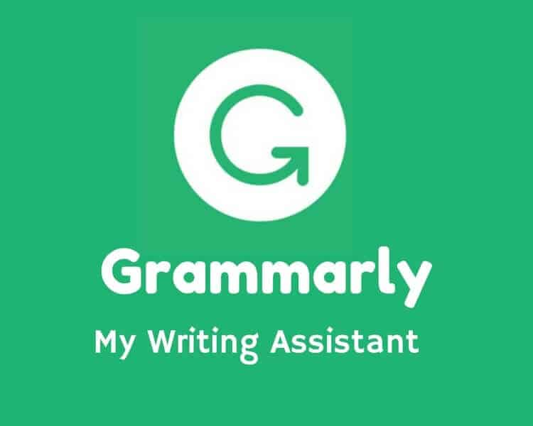 Grammarly | Best English Learning Websites
