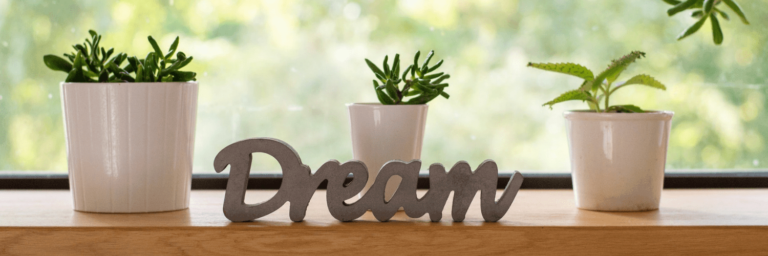 Idioms about Dreams and Ambitions | Figure Out English